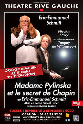 MADAME_PYLINSKA_ET_LE_SECRET_DE_CHOPIN_(