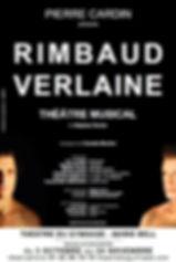 VISUEL Rimbaud Verlaine - DEF.jpg