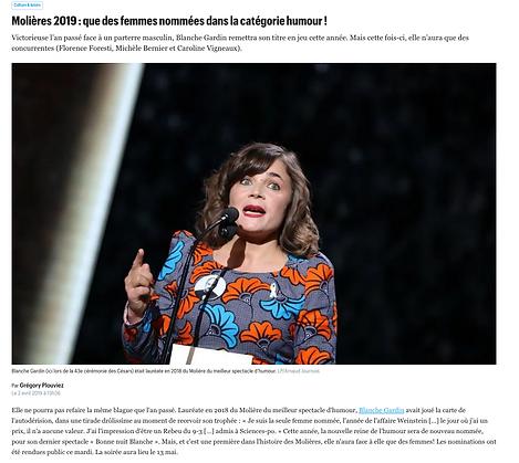 Capture d'écran 2020-02-07 à 12.57.41.