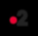 france_2_logo_rvb_2_couleur_noir (1).png