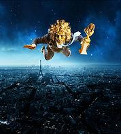 Molière_2020_PARIS+PARA.jpg