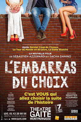_L'EMBARRAS_DU_CHOIX_Gaite_Montparnasse_