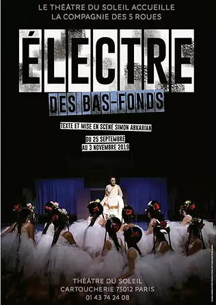 Electre 2.png