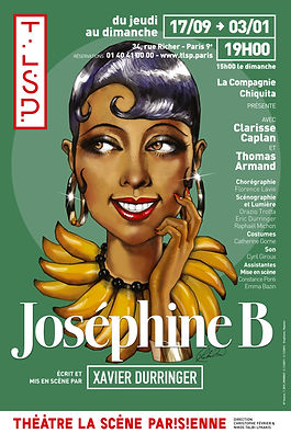 JOSEPHINE_B-AFF-SCÈNE_PARIS-exe40x60web
