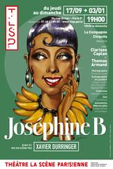 Joséphine B