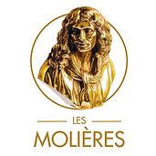 LOGO_LES_MOLIÈRES_OR.jpg