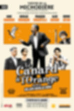 Le_Canard_à_l'orange.jpg