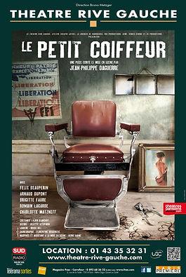 LE_PETIT_COIFFEUR_(Théâtre_Rive_Gauche