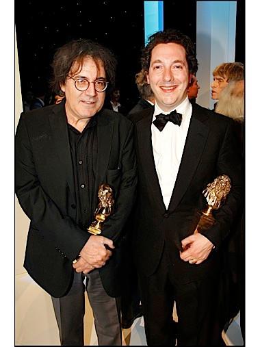 Eric Assous et Guillaume Gallienne.jpg