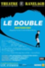 double_web.jpg