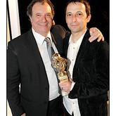 Daniel Russo et Eric Metayer.jpg