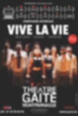 Affiche Vive La Vie Web.png
