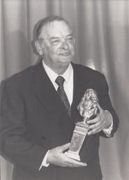Jean Paul Roussillon