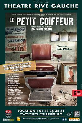LE PETIT COIFFEUR (Théâtre Rive Gauche-Paris 14ème)-visuel définitif 2021-Light.jpg