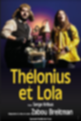 Thélonius_et_Lola.png