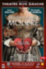 Mademoiselle_Molière.jpg