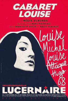 CABARET LOUISE.jpg