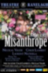 misanthrope_web.jpg