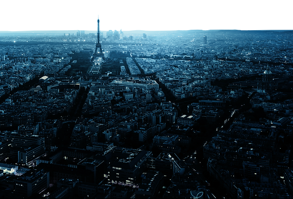 Molière_2020_PARIS_SEUL.png