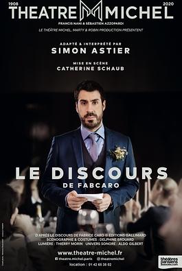 LE DISCOURS.png