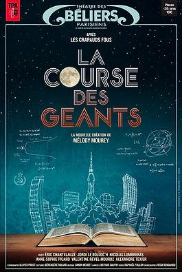LA-COURSE-DES-GEANTS-TDBW.jpg