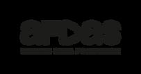 afdas_logo_2019_avec-baseline (1).png