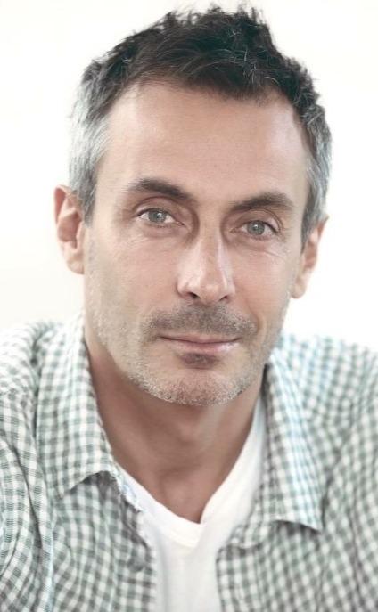 Benoit Solès