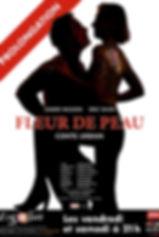 FDP Affiche web.jpg