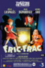 Fric Frac.jpg