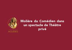 moliere_comedien_privé