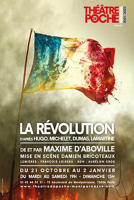 AFF LA REVOLUTION II_.jpg