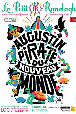 Augustin-2-Web.jpg