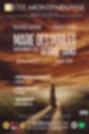 Affiche MARIE DES POULES.jpg