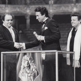 cérémonie 1987.jpeg