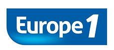Europe1-RVB 2010.jpg