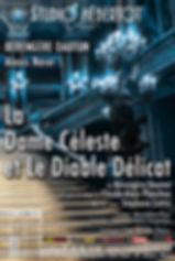 Dame_Céleste_studio_A2_reprise.jpg