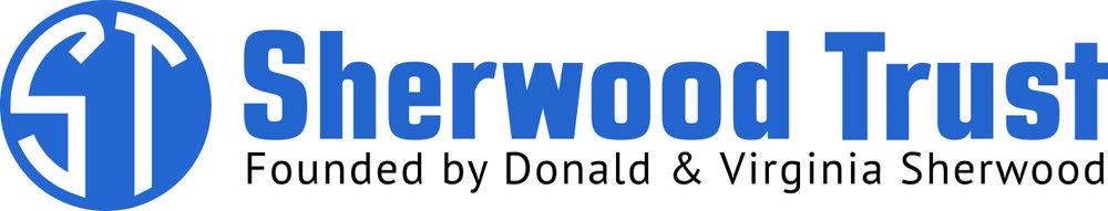 Sherwood Trust