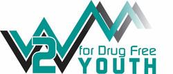 Walla Walla for Drug Free Youth