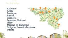 Intégration dans le projet de développement immobilier SAMAYA