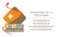 Logo & adresse (2).jpg