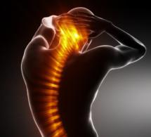 La thérapie manuelle : un domaine spécifique de la kinésithérapie