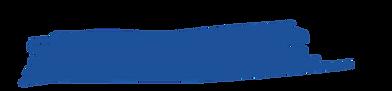trazo-azul-2.png