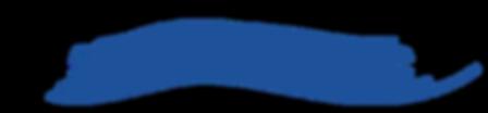trazo-azul-3.png