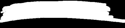 trazo-blanco-1.png