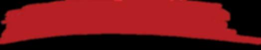 trazo-rojo-1.png