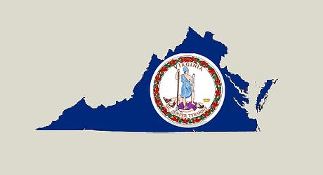 Virginia w flag.PNG