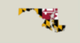 md w flag.png
