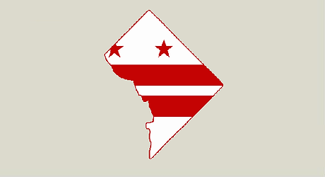 dc w flag.PNG