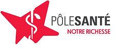 logo_pole_sante.jpg