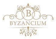 FB Logo Byzancium 10x6.jpg